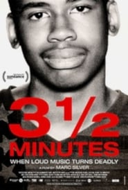 Streaming sources for 3 12 Minutes 10 Bullets