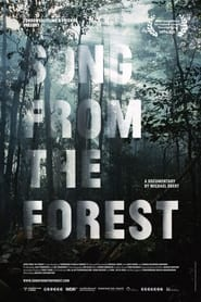 Streaming sources for Song from the Forest