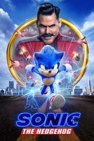 Streaming sources for Sonic the Hedgehog