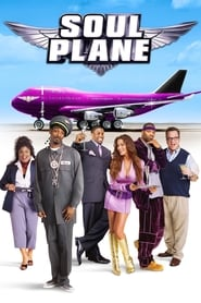 Streaming sources for Soul Plane