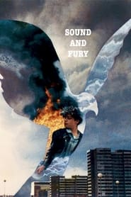Streaming sources for Sound and Fury