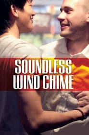 Streaming sources for Soundless Wind Chime