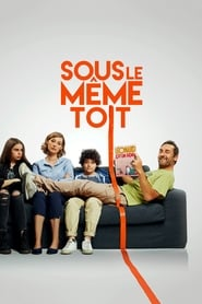 Streaming sources for Sous le mme toit