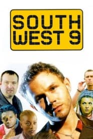 Streaming sources for South West 9