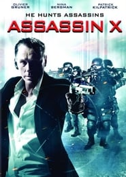 Streaming sources for Assassin X