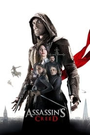 Streaming sources for Assassins Creed