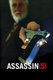 Streaming sources for Assassins