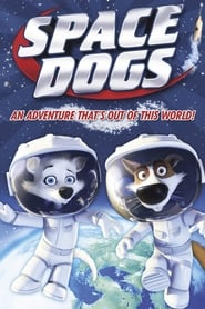 Streaming sources for Space Dogs