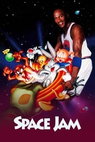 Streaming sources for Space Jam