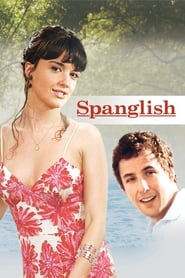 Streaming sources for Spanglish