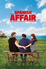 Streaming sources for Spanish Affair