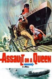 Streaming sources for Assault on a Queen