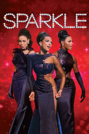 Streaming sources for Sparkle