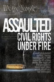 Streaming sources for Assaulted Civil Rights Under Fire