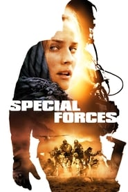 Streaming sources for Special Forces