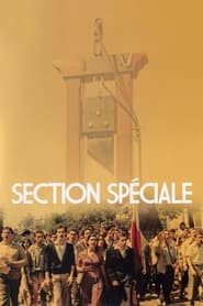 Streaming sources for Special Section