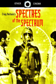 Streaming sources for Spectres of the Spectrum