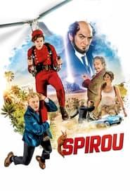 Streaming sources for Spirou  Fantasios Big Adventures