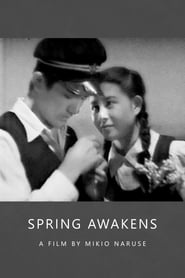 Streaming sources for Spring Awakens