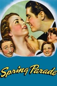 Streaming sources for Spring Parade