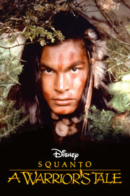 Streaming sources for Squanto A Warriors Tale