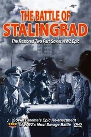 Streaming sources for Stalingradskaya bitva I