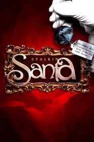 Streaming sources for Stalking Santa