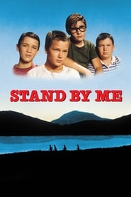 Streaming sources for Stand by Me