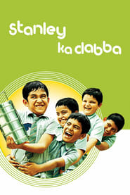 Streaming sources for Stanley Ka Dabba