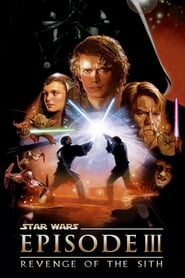 Streaming sources for Star Wars Episode III  Revenge of the Sith