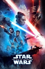 Streaming sources for Star Wars The Rise of Skywalker