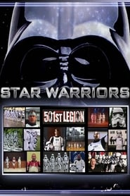Streaming sources for Star Wars Star Warriors