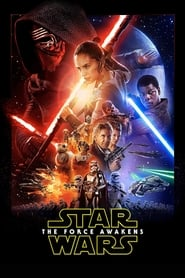 Streaming sources for Star Wars The Force Awakens