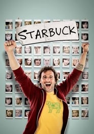 Streaming sources for Starbuck