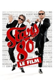 Streaming sources for Stars 80