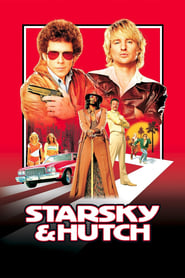 Streaming sources for Starsky  Hutch