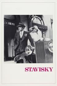 Streaming sources for Stavisky