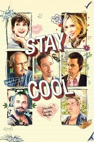 Streaming sources for Stay Cool