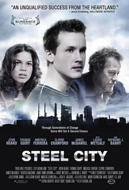 Streaming sources for Steel City