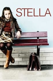 Streaming sources for Stella