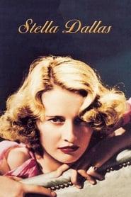 Streaming sources for Stella Dallas