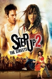 Streaming sources for Step Up 2 The Streets
