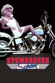 Streaming sources for Stewardess School