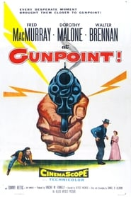 Streaming sources for At Gunpoint
