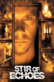 Streaming sources for Stir of Echoes
