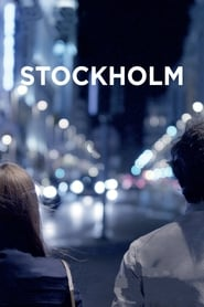 Streaming sources for Stockholm