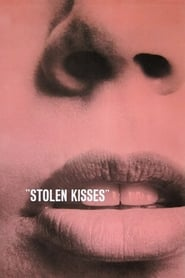Streaming sources for Stolen Kisses