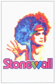 Streaming sources for Stonewall