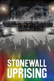 Streaming sources for Stonewall Uprising