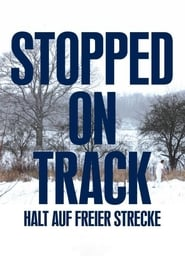 Streaming sources for Stopped on Track